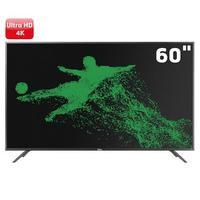 Smart TV 4K 60 LED Ultra HD Philco PTV60F90DSWNS