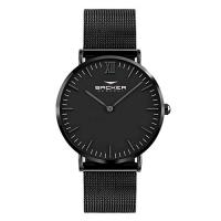 Relógio Backer Munich - 14003113F