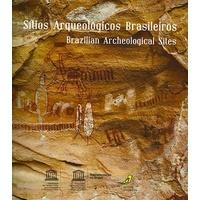 Sítios Arqueológicos Brasileiros - Brazilian Archeological Sites