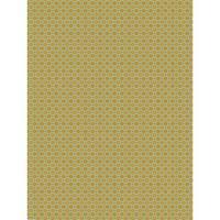 Toalha de Mesa Mainci Minis 1.20x1.60cm