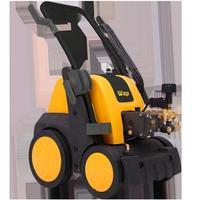 Lavadora De Alta Pressão Wap Uso Industrial Trifásica 2200 Libras L 2600 20 7.5 Cv 440v