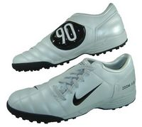 czech nike air zoom total 90 for sale dallas f94aa 2e30a