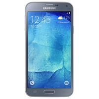 Smartphone Samsung Galaxy S5 New Edition Duos SM-G903M Desbloqueado GSM Dual Chip Android 5.1 Prata