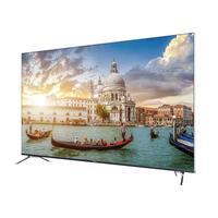 Smart TV Philco 82\