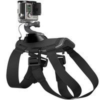 Cinturão Canino Fetch para Câmeras GoPro