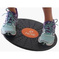 Disco de Equilibrio Acte Sports Pro T49