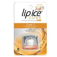 Protetor Labial Lip Ice Cube Fps 15 Baunilha