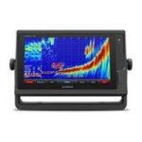GPS e Sonar / ChartPlotter Garmin GPSMAP 922xs Touch Screen (s/ Transducer)
