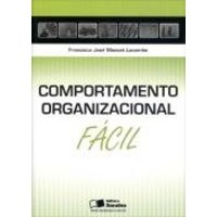 Comportamento Organizacional Fácil