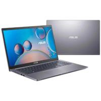 Notebook Asus, Intel® CoreT i5 1035G1, 8GB, 512GB SSD, Tela de 15,6