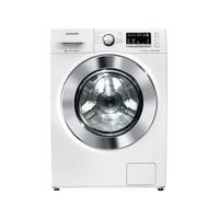 Lava e Seca Samsung WD4000 WD11M44530W 11kg Branca