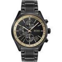 Relógio Hugo Boss 1513578