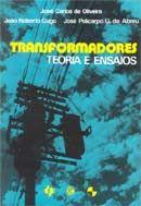 Transformadores - Teoria e Ensaios