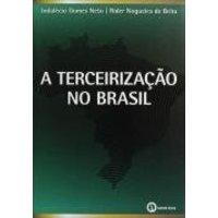A Terceirização No Brasil
