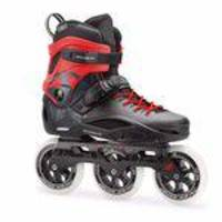 Patins Rollerblade Rb 110 3WD