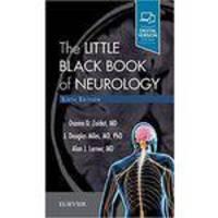 The Little Black Book Of Neurology