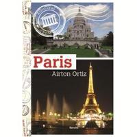 Paris 1ª Edição 2014