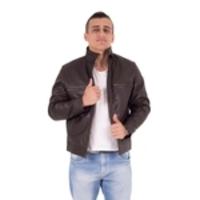 Jaquetas / Casacos