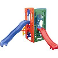 Play Kids Luxo Plus Ranni Play