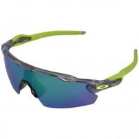 Óculos de Sol Oakley Radar EV Pitch Iridium - Masculino Verde e ... 9cc512ec7d