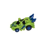 Robot Racerz Cloud Dasher Multikids BR856