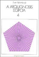 A Arquignosis Egípcia - Vol. 4