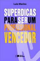 Superdicas P/ser Profiss Vence