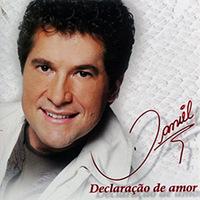 Daniel Declaração de Amor Vol. 2