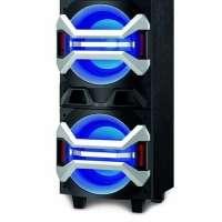 Caixa de Som Amplificada Mondial CM-07 Power