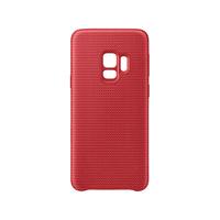 Capa Protetora Hyperknit Cover Para Galaxy S9 Samsung