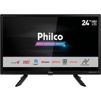 Smart TV LED 24\
