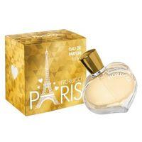 Perfume Paris Fiorucci Feminino Eau De Parfum 80ml