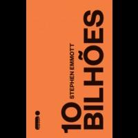Ebook - 10 bilhões