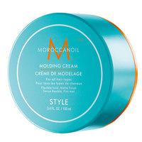 Creme Modelador Moroccanoil Molding Cream 100ml