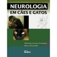 Neurologia em Cães e Gatos