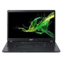 Notebook Acer Aspire 3 A315-42G-R1FT AMD Ryzen 7 8GB 256GB SSD Radeon 540X 15,6' Windows 10