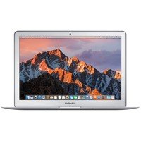 MacBook Air LED Apple MQD32BZ/A i5 8GB 128GB 1.8GHz 13 macOS Sierra Prata