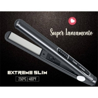 Prancha Lizze Extreme Slim 250ºC