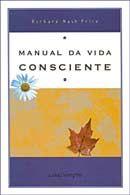 Manual da Vida Consciente