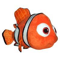 Pelúcia Long Jump ljp15229 Nemo Disney Tamanho G 60cm