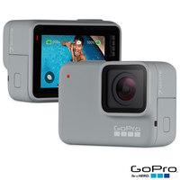 Câmera Digital GoPro Hero 7 White 10MP