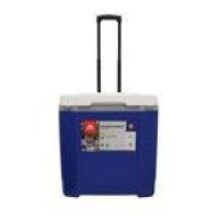 Caixa térmica 56 litros - Transformer 60 QT - Igloo