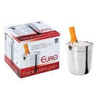 Balde de Gelo Euro Home IN9628 1,5L