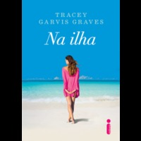 Ebook - Na ilha