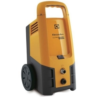 Lavadora de Alta Pressão Electrolux UWS10 Ultra Wash 1800 Watts 110V