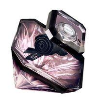 La Nuit Trésor L´ de Lancôme Eau de Parfum 75ml Feminino