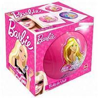 Bola Líder 543 em Vinil Barbie