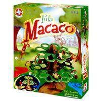 13285c141 Jogo Pula Macaco Estrela - Preços com até 20% de desconto | JáCotei