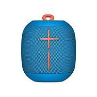 Caixa De Som Bluetooth Ultimate Ears Wonderboom Azul