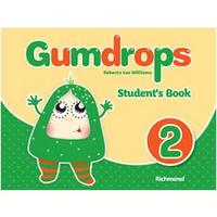 Gumdrops Volume 2